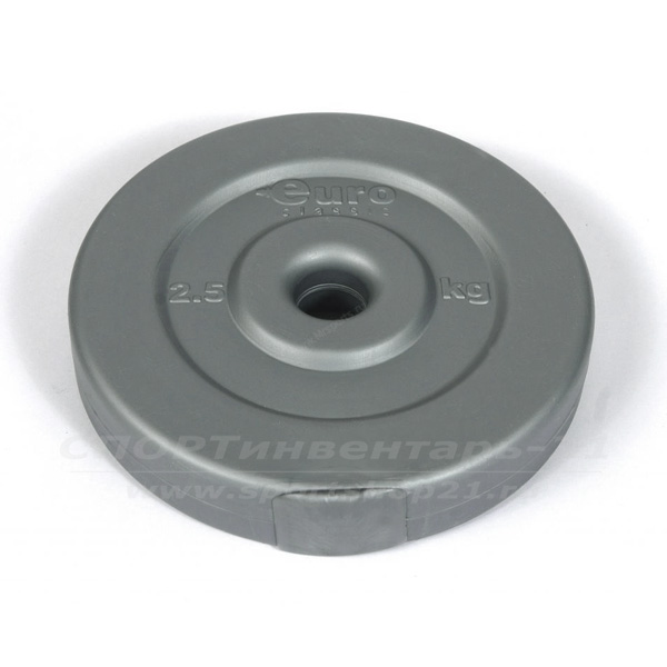 diski kompozitnye f26mm