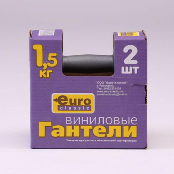 ganteli vinilovye nerazbornye 1.5 kg_3