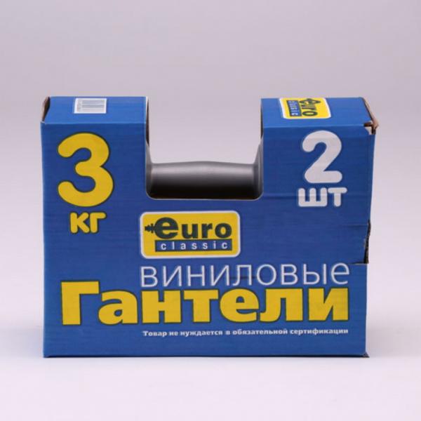 ganteli vinilovye nerazbornye 3 kg_3