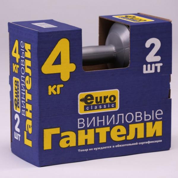 ganteli vinilovye nerazbornye 4 kg_2