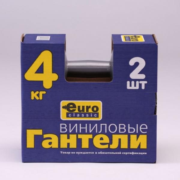 ganteli vinilovye nerazbornye 4 kg_3