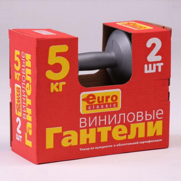 ganteli vinilovye nerazbornye 5 kg_2