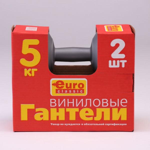 ganteli vinilovye nerazbornye 5 kg_3