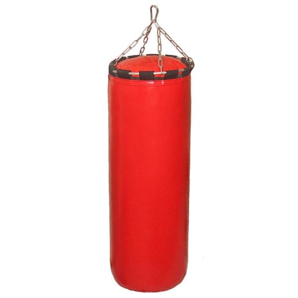 Боксерский мешок 70 кг (тентовая ткань)