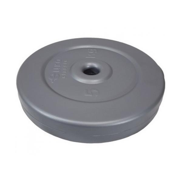 disk-kompozitnij-5-kg-diametr-26-mm