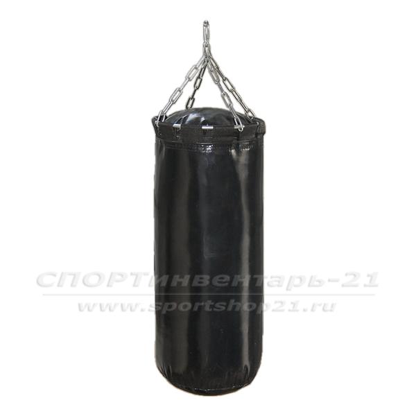Боксерские мешки (профессионал)