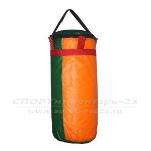 Боксерский мешок детский 6 кг
