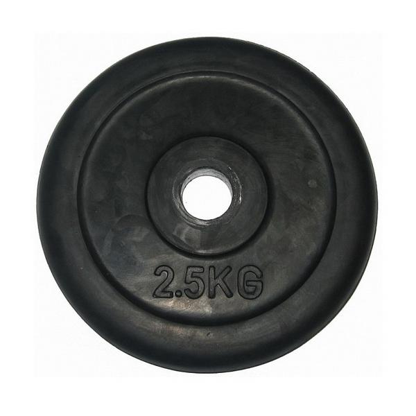 Disk-kitajskogo-proizvodstva