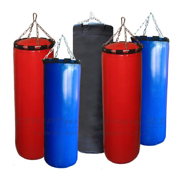 bokserskie meshki