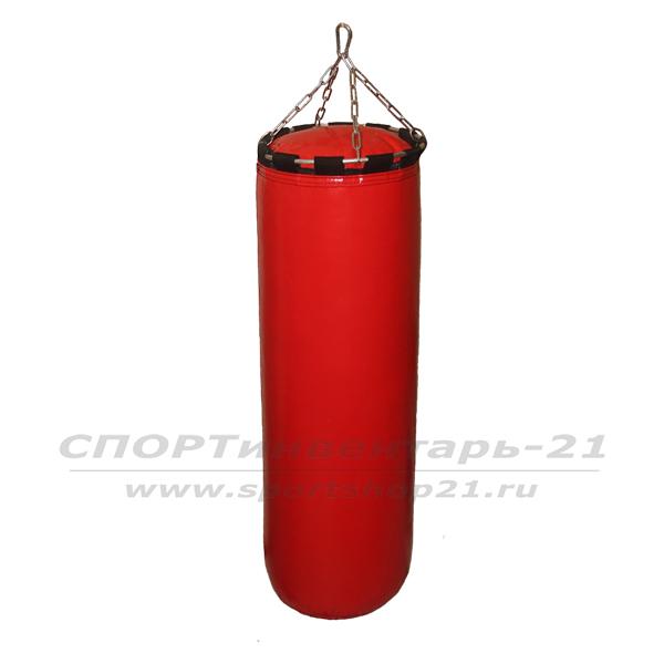 Боксерские мешки (любительские)