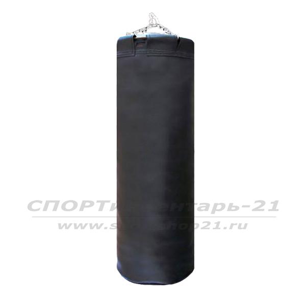 Боксерские мешки (профессионал) натуральная кожа