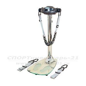elektricheskij vibromassazher ms-1000t