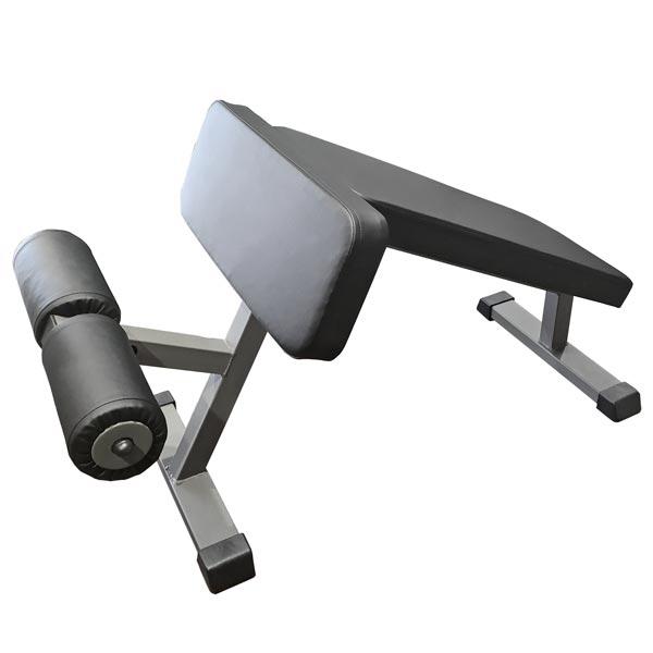 Скамья для пресса Римский стул