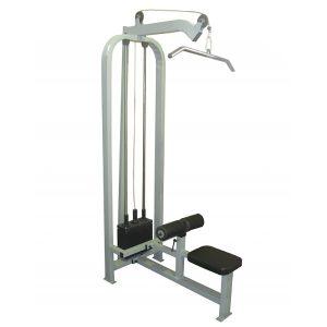 Тренажер вертикальная тяга