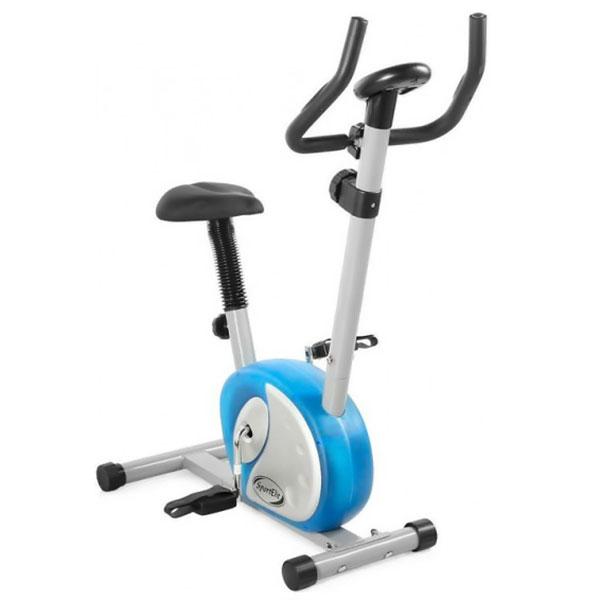 Велотренажер магнитный Sport Elite SE-200