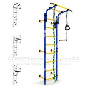 ДСК пристенный КН-1-490 см