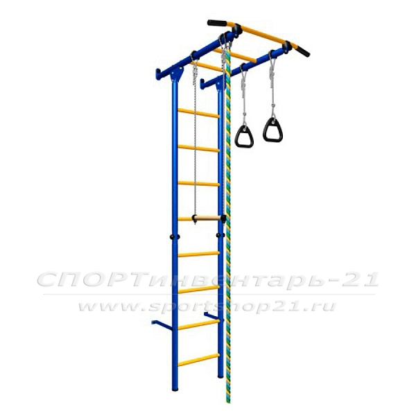 ДСК пристенный КН-490 см