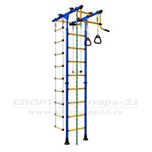 ДСК распорный КР-1-490 см