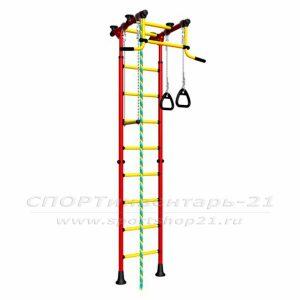 ДСК распорный КР-2-490 см