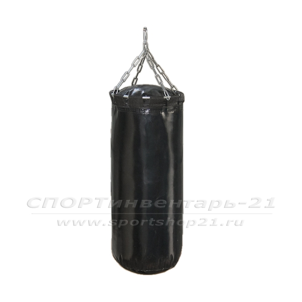Боксерский мешок профессиональный 70 кг (ПВХ)