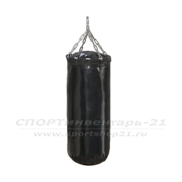 Боксерский мешок профессиональный  80 кг (ПВХ)
