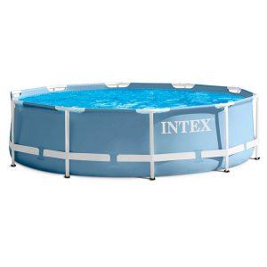 бассейн Intex 28702