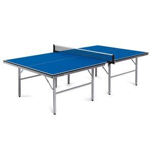 Теннисный стол Traning
