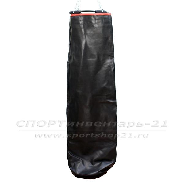 Чехлы для боксерских мешков