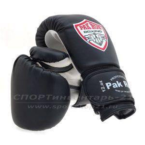 Перчатки PR-008 (10, 12 унций)