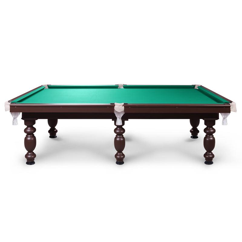 Бильярдный стол Домашний-1