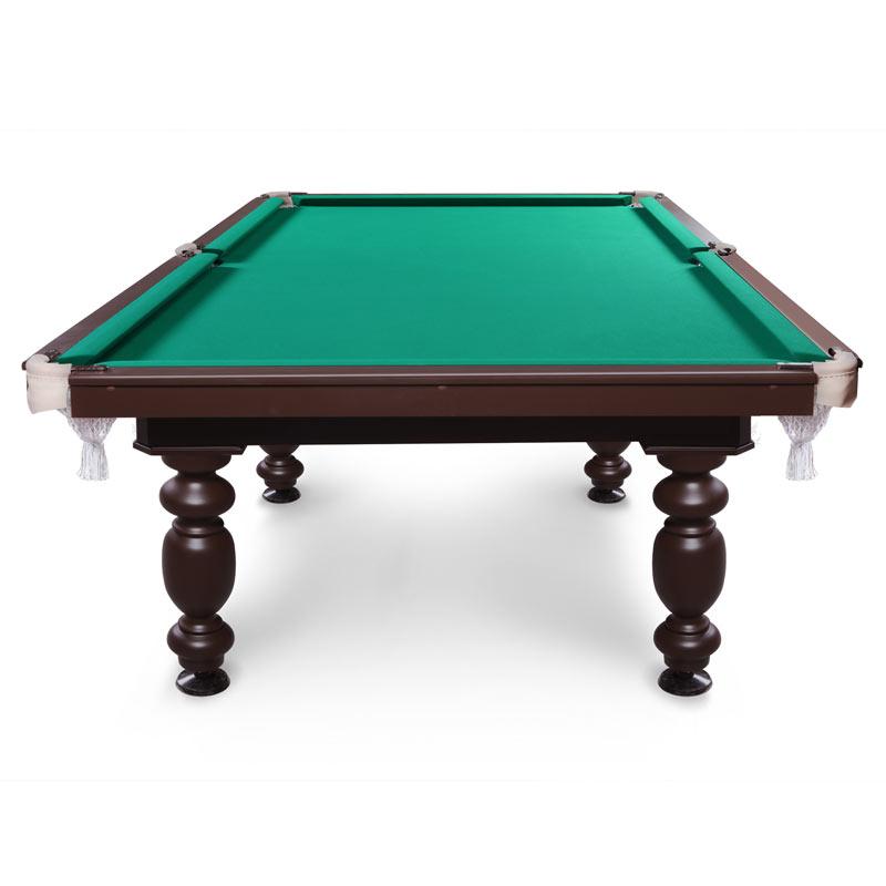 Бильярдный стол Домашний-2