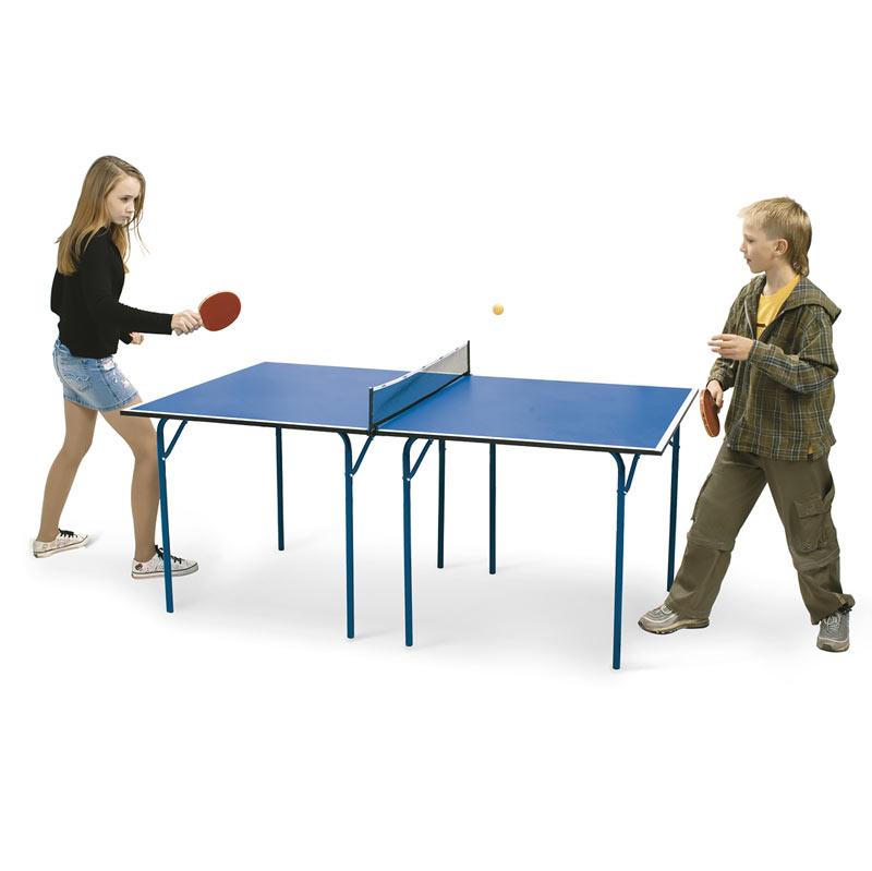 Теннисный стол Cadet-1