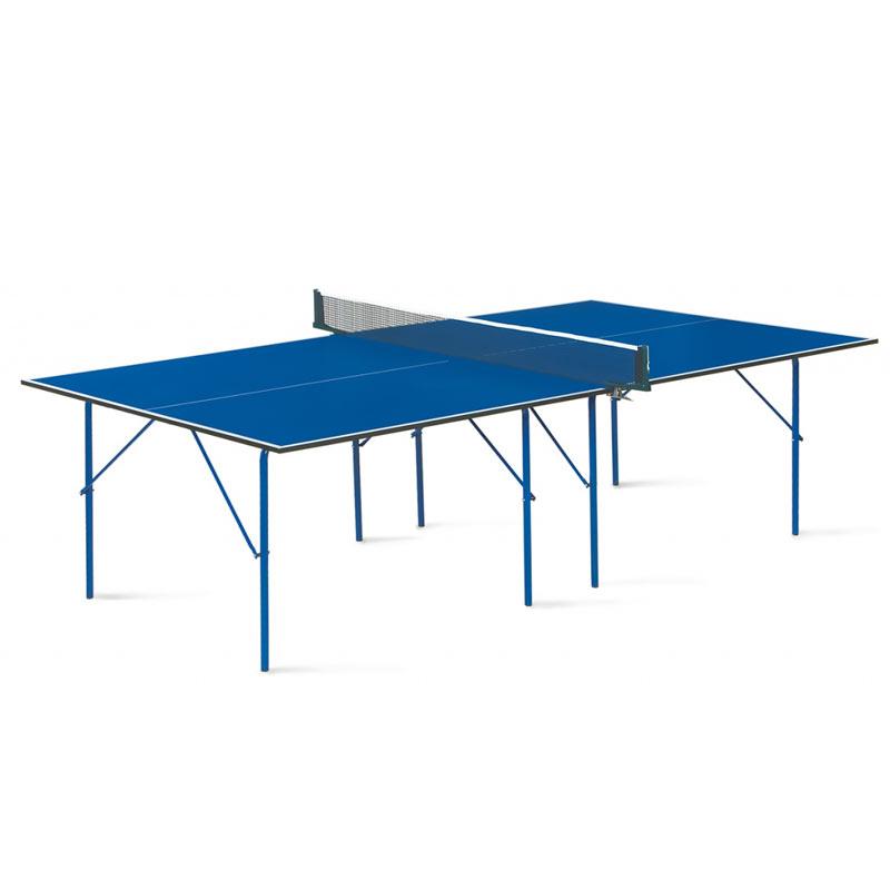 Теннисный стол Hobby Super Outdoor