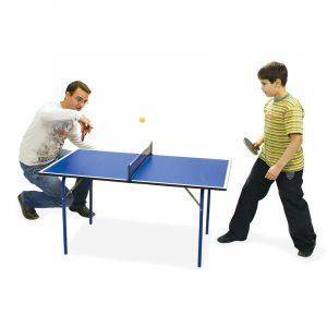 Теннисный стол Junior-1