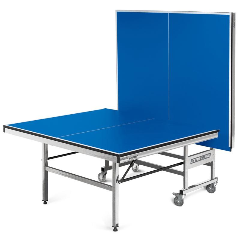 Теннисный стол Leader-1