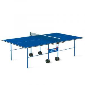 Теннисный стол Olympic Super Outdoor