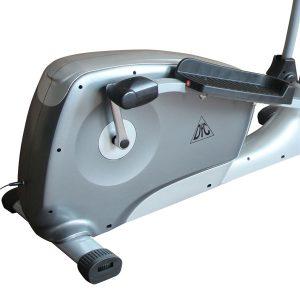 Эллиптический тренажер DFC E8711HP купить