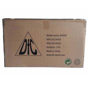 Тренажер DFC SATURN E5030 коробка