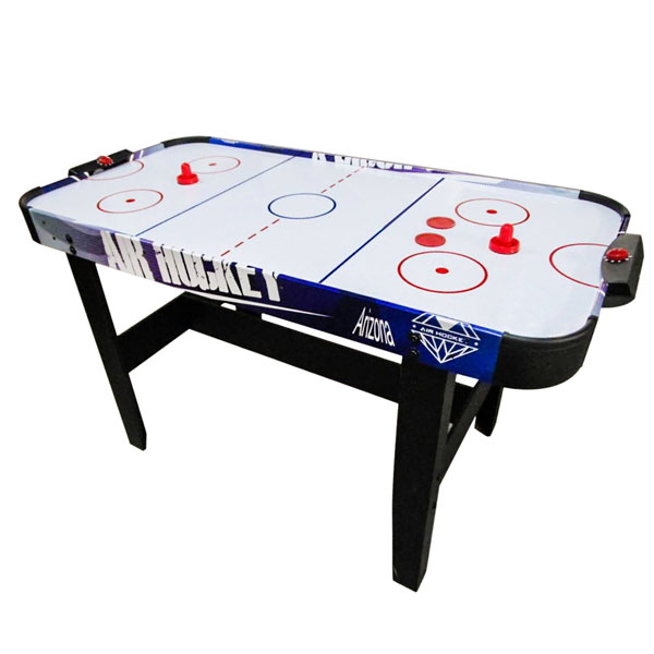 Игровой стол аэрохоккей DFC Arizona GS-AT-5221_1