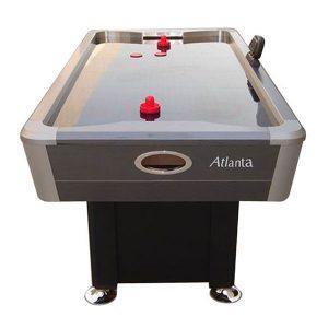 Игровой стол DFC Atlanta аэрохоккей GS-AT-5084_2