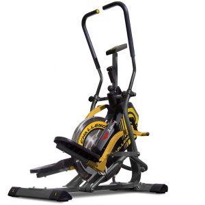 Эллиптический тренажер Challenge Climber 2.0