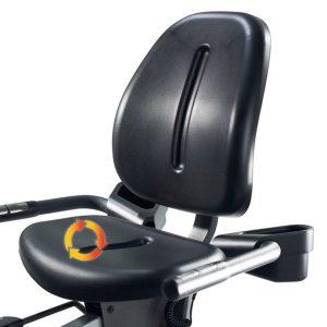 Велотренажер NordicTrack R105_3