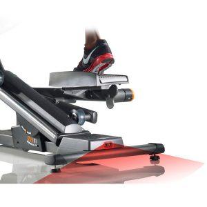 Фото педалей тренажера NordicTrack Commercial 14.0
