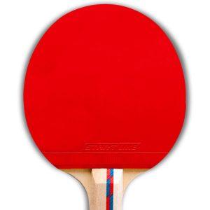 Фото Level 100 (коническая) - ракетка для начинающих игроков