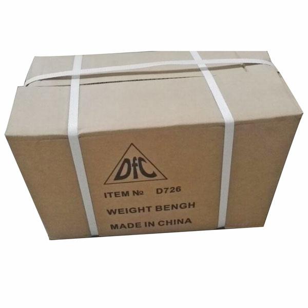 dfc-d726 упаковка 1