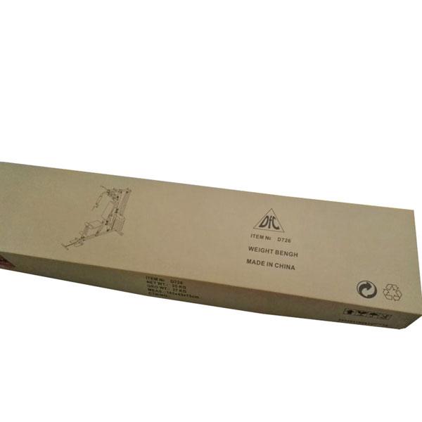 dfc-d726 упаковка 2