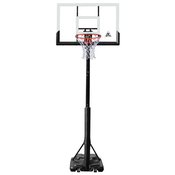 Баскетбольная стойка DFC