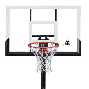Щит баскетбольной стойки DFC