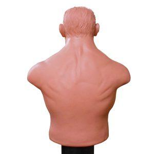 манекен CENTURION TLS-H фото спины