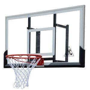 """Баскетбольный щит 44"""" DFC BOARD44A"""